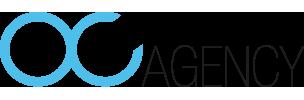 OC Agency