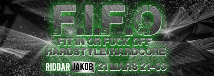 Fifo2